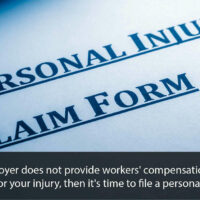 injury-claim
