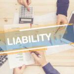 Liability7